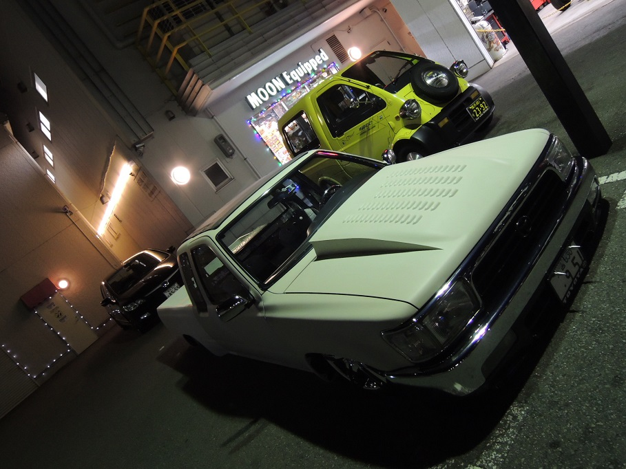 Parking (9)