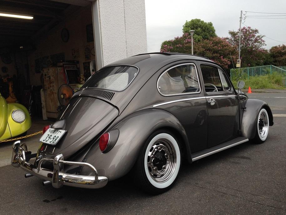 VW T-1 (2)