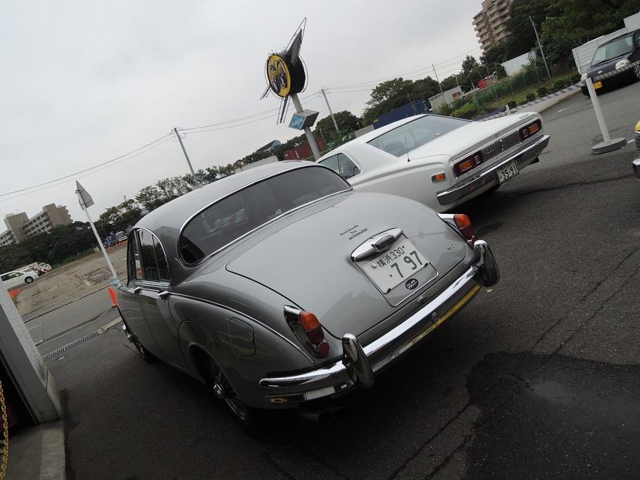 Jaguar Mk-2 (25)